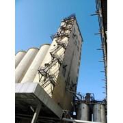 Автоматизация предприятий зернопереработки фото