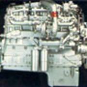 Двигатели серии N фото