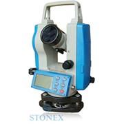 Теодолит STONEX STT2 PLUS фото