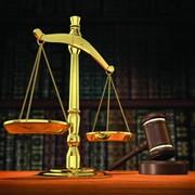 Защита интересов в суде, Представительство интересов в судах фото