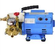 Опрессовочный насос электрический TOR HHB-60 фото