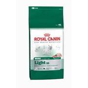 Сухой корм для собак Royal Canin Mini Light 30 - 0,8 кг фото