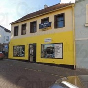 Продается 2-этажный дом в центре г. Кладно фото