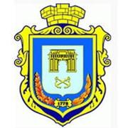 Бюро переводов в Херсоне и Херсонской области фото