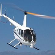 Ремонт и обслуживание вертолетов фото