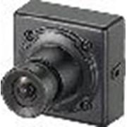Видеокамеры цветные внутренние,камеры видеонаблюдения фото
