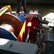 Ремонт нефтеперерабатывающего оборудования. фото