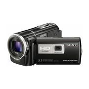 Видеокамера цифровая Sony HDR-PJ10E фото
