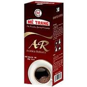 ME TRANG Арабика Робуста 250 гр молотый кофе фото