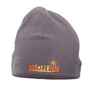 Шапка NORFIN GY(302783-GY) L .XL(серый) фото