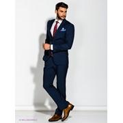 Мужские костюмы. фото