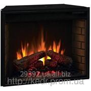 Очаг вставка Classic Flame - 33EFU22GRA Код: 14329020 фото