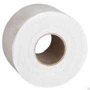 Бумага туалетная 600гр. со втулкой для диспенсеров фото