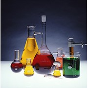 Реактив химический 2-меркаптоэтанол , имп фото