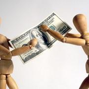 Досудебное взыскание долга, Взыскание долгов фото