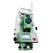 Электронный тахеометр Leica Viva TS15 фото