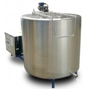 Охладители молока открытого типа R-Cool Серия М2 - 400 фото