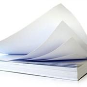 Бумага офисная Xerox Supergloss 210 A3 003R97683 фото