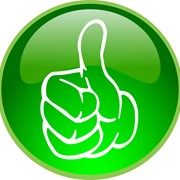 Услуги по сертификации услуг фото