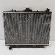Радиатор охлаждения Great Wall Hover H5 1301100k84 фото