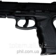 Пневматический пистолет KWC TAURUS KM46 D фото