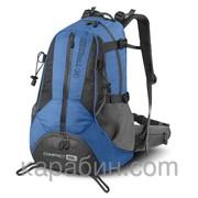 Туристический рюкзак Compact 28 Trimm фото