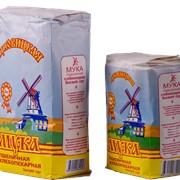 Мука пшеничная высший сорт 2 кг фото