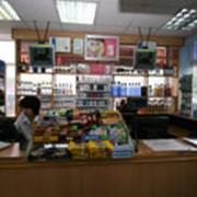 Магазины Гелиос фото