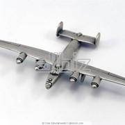 Модели авиационной техники масштабные фото
