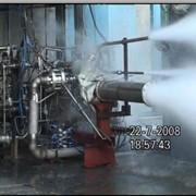 Разработка и внедрение технологии производства электроэнергии на основе сероводорода фото