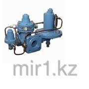 Регулятор давления газа РДСК-50/400, -50/400Б, -50/400М фото