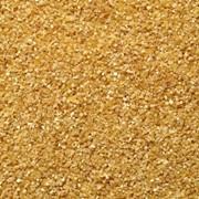 Крупа пшеничная оптом фото
