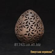 Нічник Волошка, арт.IB02 фото