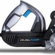 Болгарка DualSaw CS 350 90 mm фото