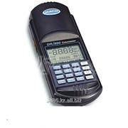 Портативный кoлориметр DR-850 фото