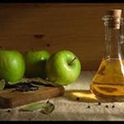 Яблочная кислота фото