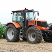 Сельскохозяйственный трактор TERRION АТМ 5280 фото