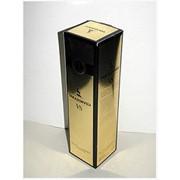 Подарочные коробки для алкоголя фото