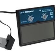 Сварог Светофильтр автоматический XA-1001F(G) внеш. рег. фото