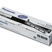 Картридж Panasonic KX-FAT92E фото