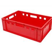 Мясной ящик Е2 фото