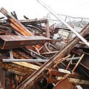 Стоимость тонны металла в Москве фото