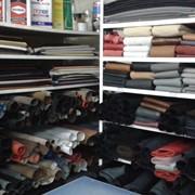 Пошив и ремонт одежды фото