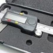 Метрологическая поверка средств измерительной техники фото