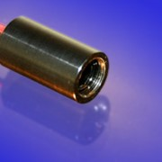 Модуль лазерный МЛ126М фото