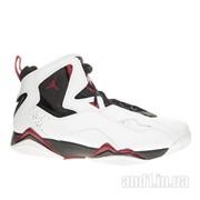 Кроссовки Jordan True Flight фото