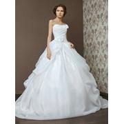 Платье свадебное Элис фото