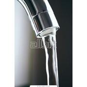 Фильтр для очистки воды фото
