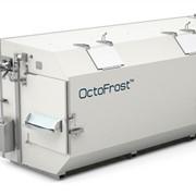 OctoFrost - Шоковая заморозка фото