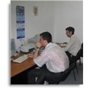 Сервисы по поддержке решений и продуктов фото